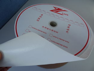 China Eco Friendly Fire Retardant Hook And Loop Molded Plastic Injection Hook Fastener Tape supplier