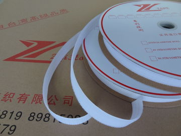 Anti Static Special Hook Loop Conductive Wire For Electronic Parts